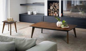چگونه بهترین میز جلو مبلی را انتخاب کنیم؟